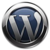 http://1001nickname.files.wordpress.com/2009/11/wp-logo.jpg?w=208&h=208